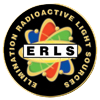 ERLS logo