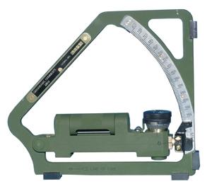 M1A1-M1A2 Gunners Quadrant
