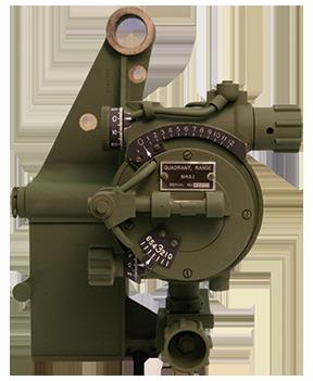 M4A1 Quadrant 05_30_13