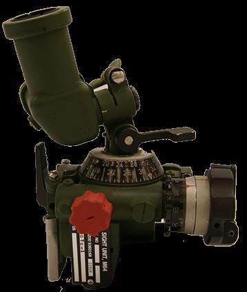 M64 sight unit_feature