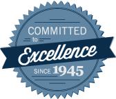 Seiler Commitment to Excellence logo