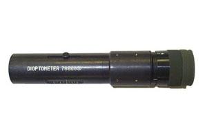 dioptometer