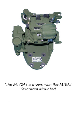m172a1_telescope_mount_w-text