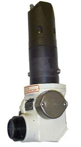 M28C Periscope SIght