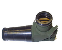 M92D Elbow Telescope