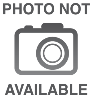 photo_not_available