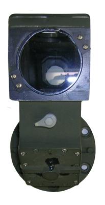 M42 Periscope