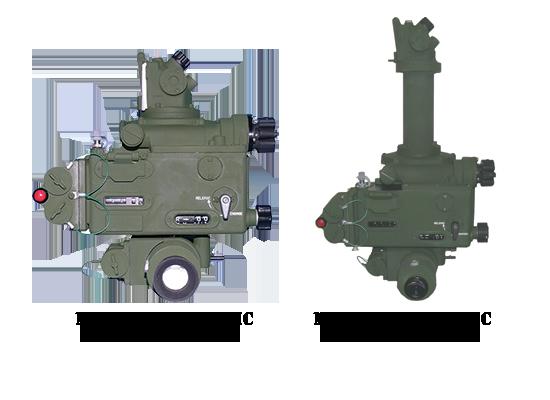 M137A2-A3