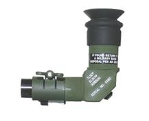 M67 elbow