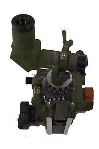 m67a1 sight unit