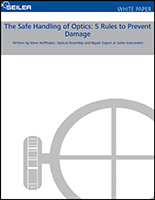 handling optics cover1