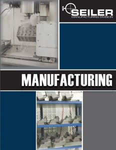 Manufacturing Brochure-1