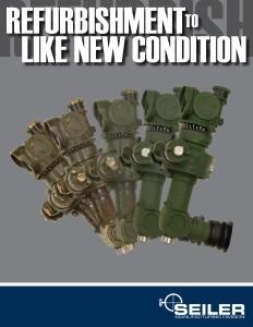 Refurbishment to Like New Condition-1